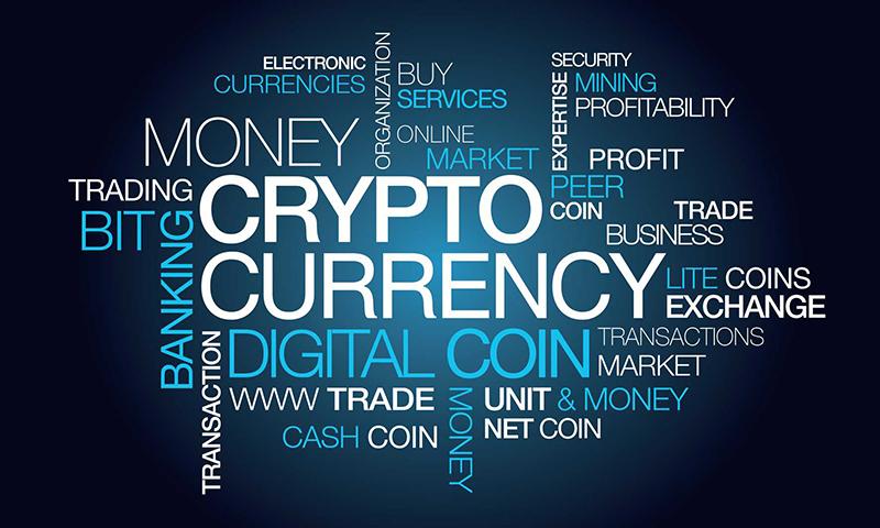стратегии инвестирования в криптовалюту