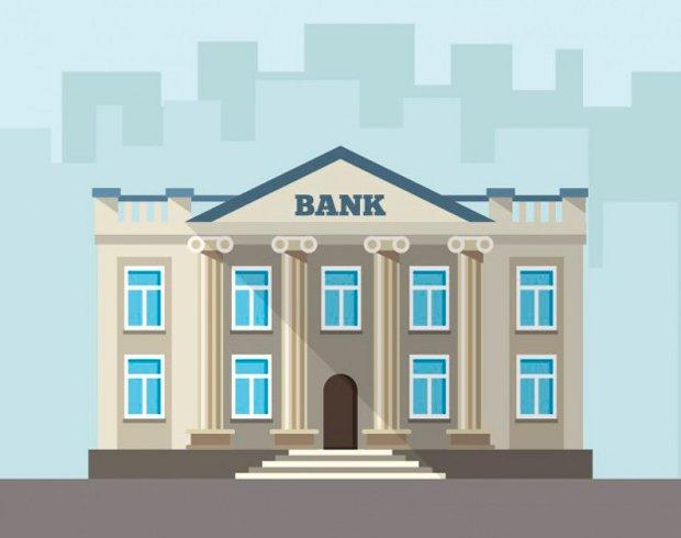Как выбрать надежный банк для вклада