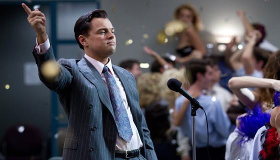 как выбрать брокера для торговли на фондовой бирже