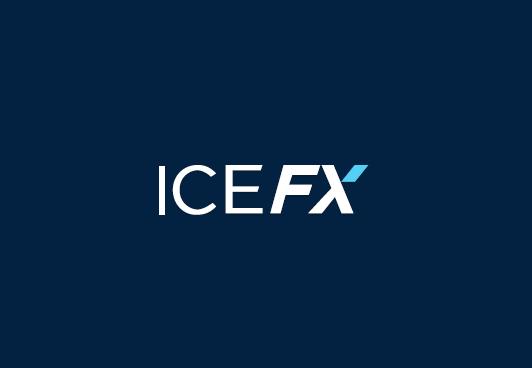 ice fx зарегистрироваться