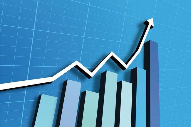 где купить акции для инвестирования