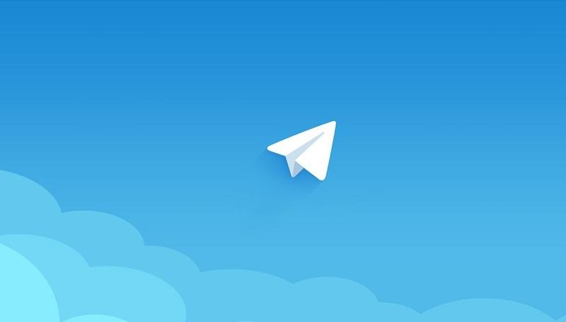 Как заработать в телеграме?